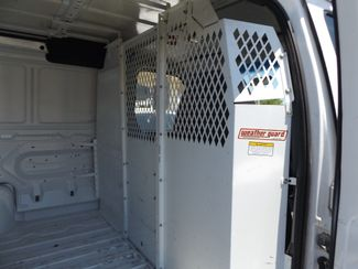 2008 Ford Econoline Cargo Van Commercial Warsaw, Missouri 13