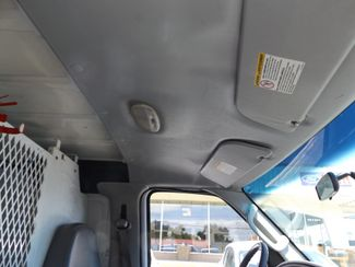 2008 Ford Econoline Cargo Van Commercial Warsaw, Missouri 16