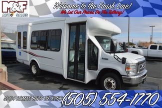 2008 Ford Econoline Commercial Cutaway Base | Albuquerque, New Mexico | M & F Auto Sales-[ 2 ]