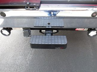 2008 Ford E350 4X4 XLT LIFTED Bend, Oregon 30