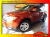 2008 Ford Edge in Airport Motor Mile ( Metro Knoxville ), TN