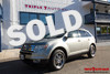 2008 Ford Edge Limited Atascadero, CA