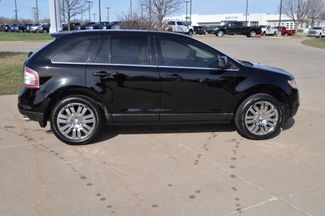 2008 Ford Edge Limited Bettendorf, Iowa 28
