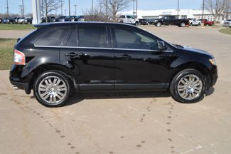 2008 Ford Edge Limited Bettendorf, Iowa 30