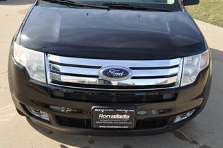 2008 Ford Edge Limited Bettendorf, Iowa 36