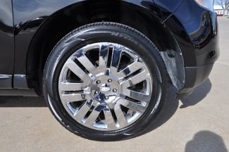 2008 Ford Edge Limited Bettendorf, Iowa 15