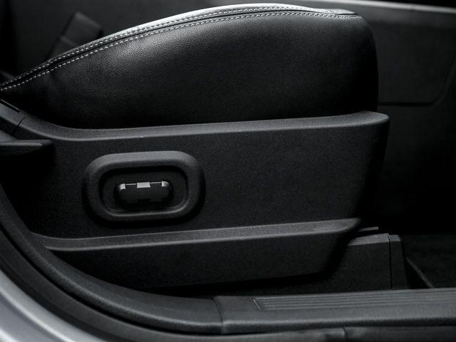 2008 Ford Edge SEL Burbank, CA 14