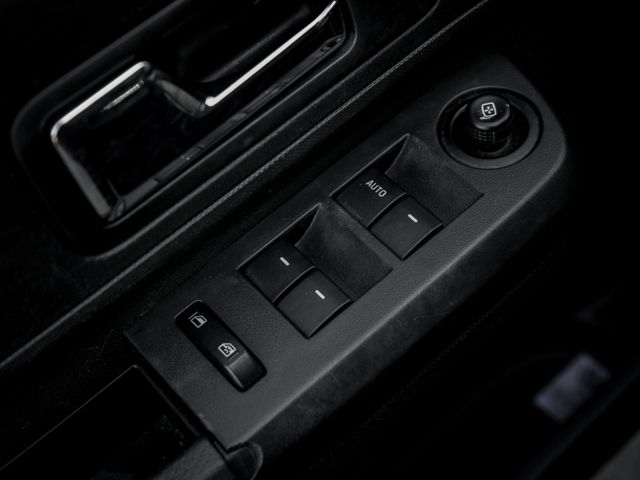 2008 Ford Edge SEL Burbank, CA 16