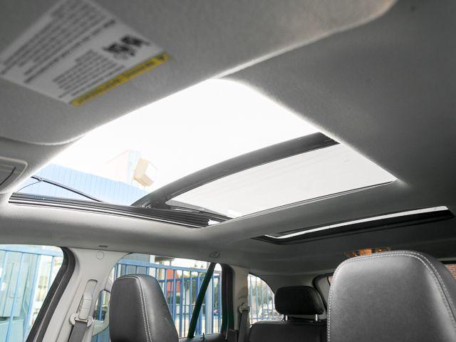 2008 Ford Edge SEL Burbank, CA 19