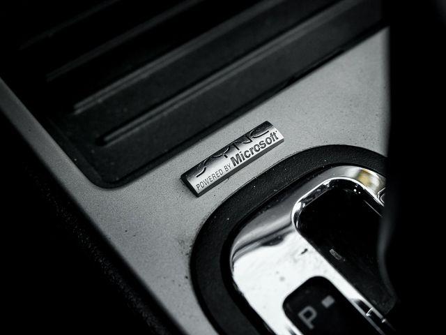 2008 Ford Edge SEL Burbank, CA 25