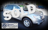 2008 Ford Edge SEL Sport Utility Chico, CA