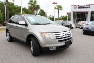 2008 Ford Edge SEL | Columbia, South Carolina | PREMIER PLUS MOTORS in columbia  sc  South Carolina