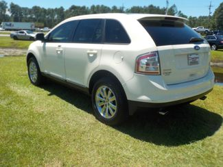 2008 Ford Edge SEL  city SC  Myrtle Beach Auto Traders  in Conway, SC