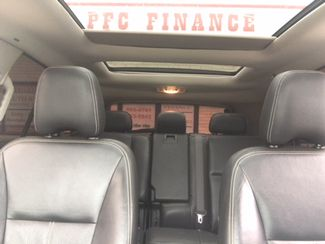 2008 Ford Edge Limited Devine, Texas 6