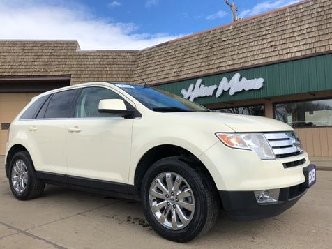 2008 Ford Edge Limited in Dickinson, ND