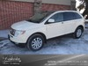 2008 Ford Edge SEL Farmington, Minnesota