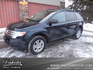 2008 Ford Edge SE Farmington, Minnesota
