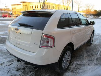 2008 Ford Edge SEL Farmington, Minnesota 1