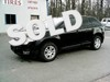 2008 Ford Edge SEL Fordyce, Arkansas