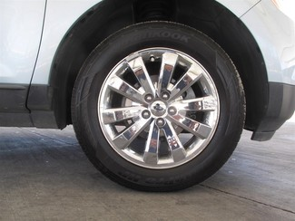 2008 Ford Edge SEL Gardena, California 14