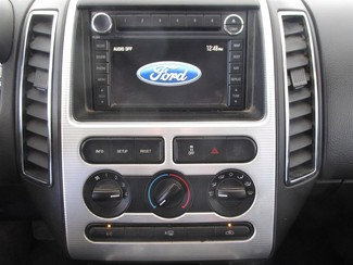 2008 Ford Edge SEL Gardena, California 6