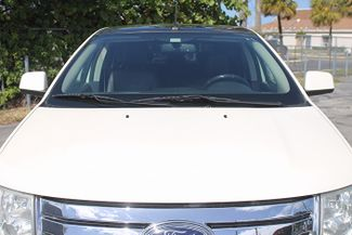 2008 Ford Edge Limited Hollywood, Florida 38