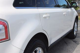2008 Ford Edge Limited Hollywood, Florida 5