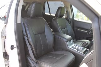 2008 Ford Edge Limited Hollywood, Florida 27