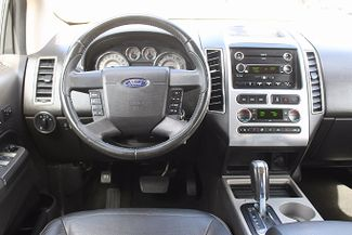 2008 Ford Edge Limited Hollywood, Florida 17