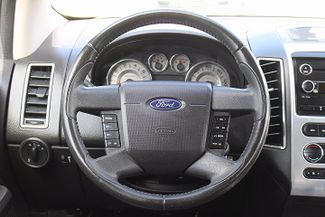 2008 Ford Edge Limited Hollywood, Florida 15