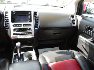2008 Ford Edge Limited Milwaukee, Wisconsin 13