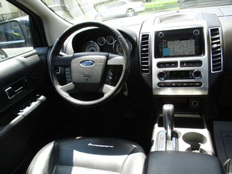 2008 Ford Edge Limited Milwaukee, Wisconsin 12