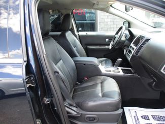 2008 Ford Edge Limited Milwaukee, Wisconsin 19