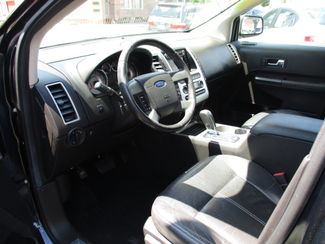 2008 Ford Edge Limited Milwaukee, Wisconsin 6