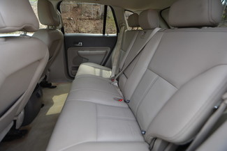 2008 Ford Edge Limited Naugatuck, Connecticut 11