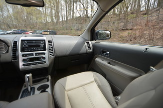 2008 Ford Edge Limited Naugatuck, Connecticut 15