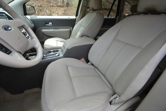 2008 Ford Edge Limited Naugatuck, Connecticut 17