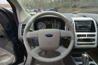 2008 Ford Edge Limited Naugatuck, Connecticut 18