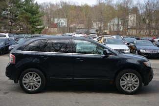 2008 Ford Edge Limited Naugatuck, Connecticut 5