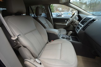 2008 Ford Edge Limited Naugatuck, Connecticut 8