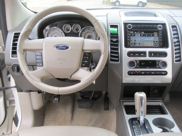 2008 Ford Edge Limited, Hard loaded, Super Nice, Must see. Plano, Texas 17