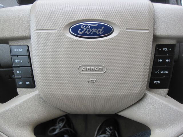 2008 Ford Edge Limited, Hard loaded, Super Nice, Must see. Plano, Texas 24