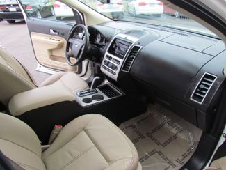 2008 Ford Edge Limited One Owner Sacramento, CA 14