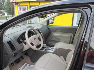 2008 Ford Edge SE Saint Ann, MO 11