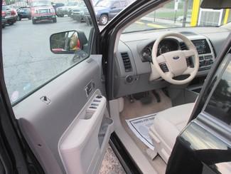 2008 Ford Edge SE Saint Ann, MO 12
