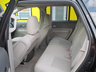 2008 Ford Edge SE Saint Ann, MO 13