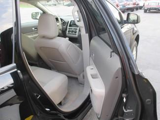 2008 Ford Edge SE Saint Ann, MO 18