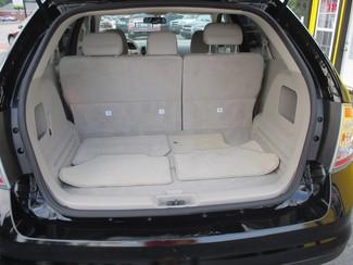 2008 Ford Edge SE Saint Ann, MO 19