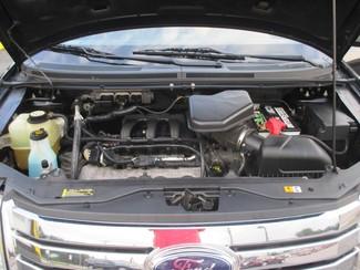 2008 Ford Edge SE Saint Ann, MO 22