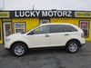 2008 Ford Edge SE Saint Ann, MO